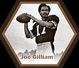 Joe Gilliam.png