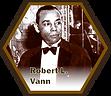 Robert L. Vann.png