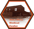 Alma Illery Medical Center.png