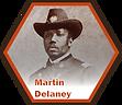 Martin Delaney.png