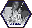 Art Blakey.png