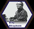 Billy Strayhorn.png