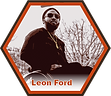 Leon Ford.png