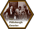 Pittsburgh Courier.png