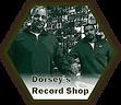 Dorseys Record.png