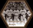 Homestead Grays.png