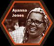 Ayanna Jones.png