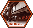 Hill House.png
