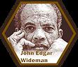 John Edgar Wideman.png
