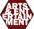 Art _ Entertainment.png