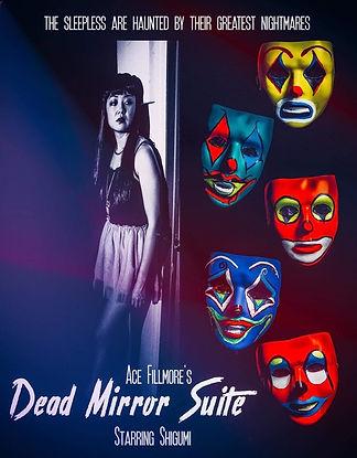 Dead Mirror Suite.jpg