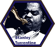 Stanley Turrentine.png