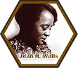 Jean H. Walls.png
