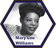 Mary Lou Williams.png