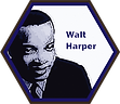 Walt Harper.png
