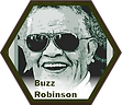 Buzz Robinson.png