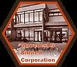 Manchester Bidwell.png