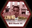 Bill Nunn III.png