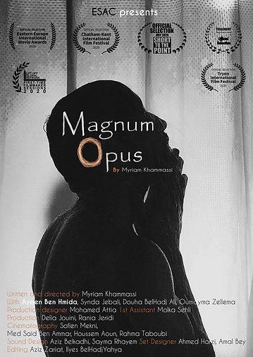 Magum Opus.jpg