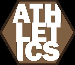 Athletics.png