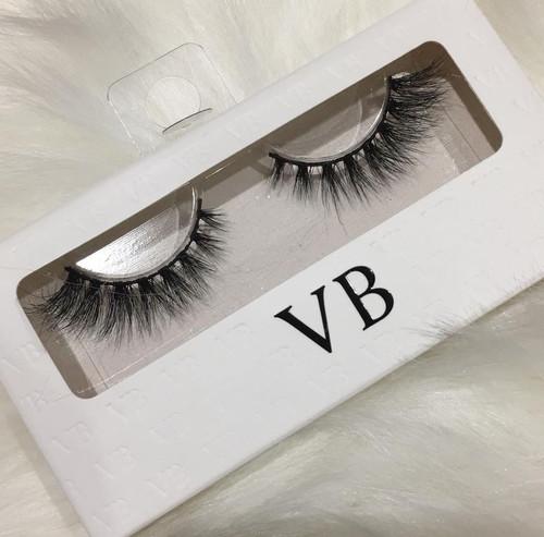 23bac935e4a Shop now / Vanity Box Makeup Artistry