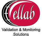 Ellab Logo.png