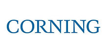 Corning-Incorporated-logo.jpg
