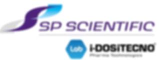 SP Scientific-iDOSiTECNO Logo FINAL.jpg