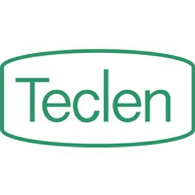 Teclen logo.png