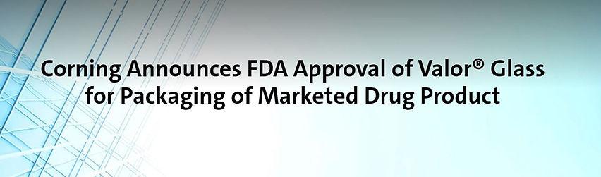 Corning FDA.JPG