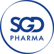 logo_SGDPharma.png
