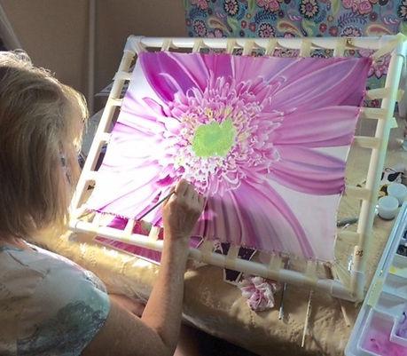 flower in progress.jpg