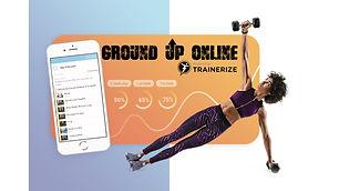 Ground Up Online img.001.jpeg