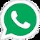 Whatsapp Customer Care