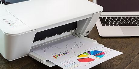 Art_Printing_Processes.jpg