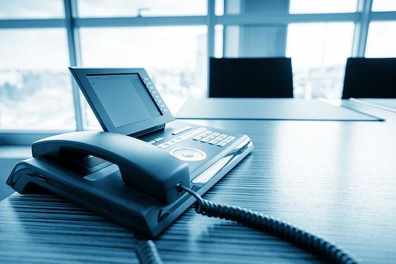 iStock-467316801.jpg