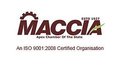 maccia.png