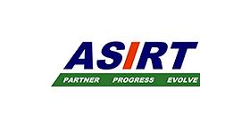 asirt.png