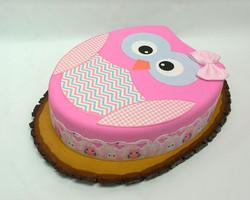 cake desiging classes