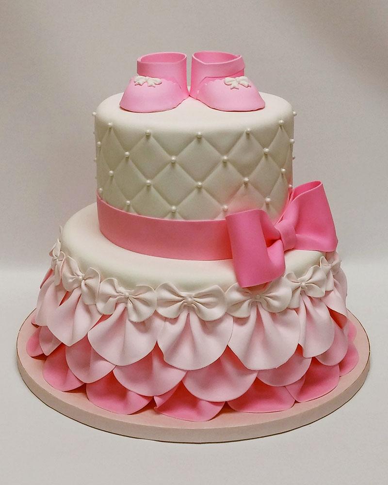 cake baking course delhi