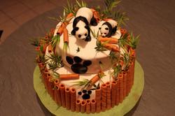 cake decoration courses