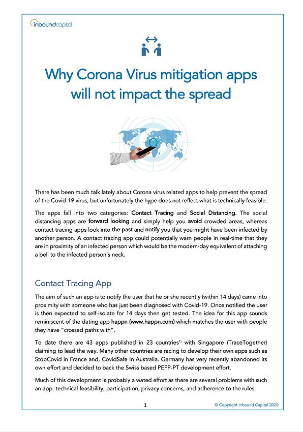 White Paper Corona Virus apps p.1.png