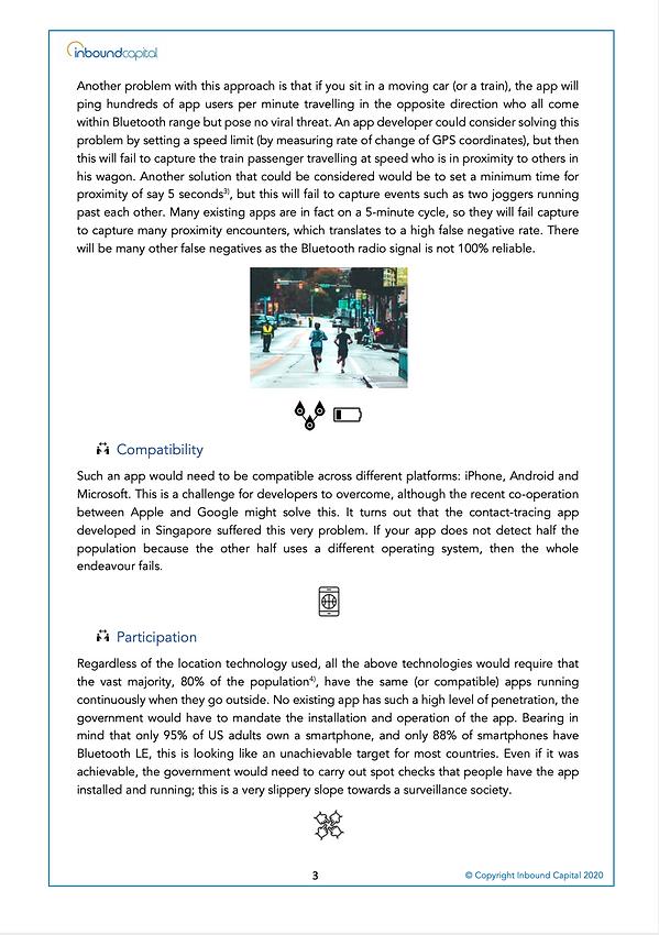 White Paper Corona Virus apps p.3.png