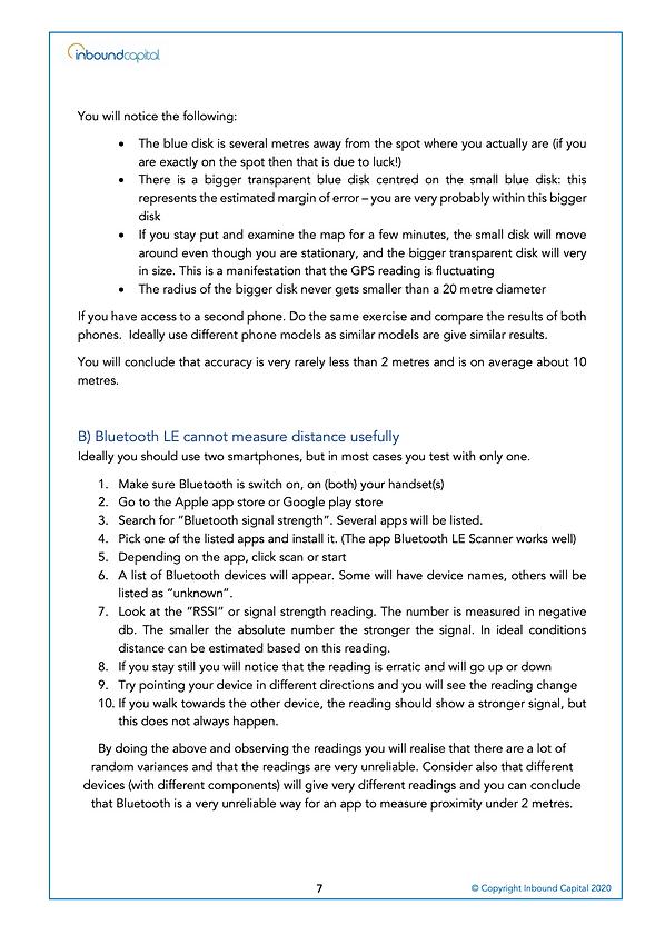 White Paper Corona Virus apps p.7.png
