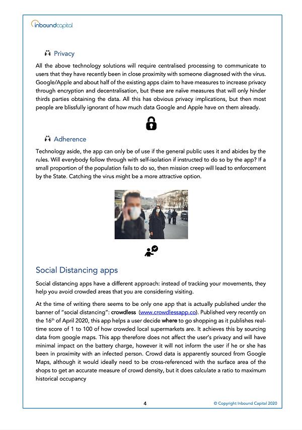 White Paper Corona Virus apps p.4.png