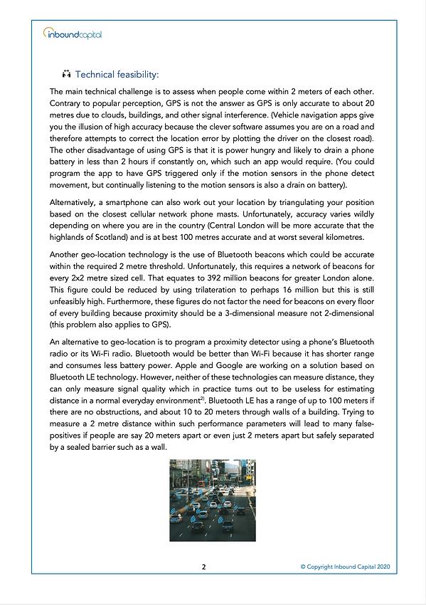 White Paper Corona Virus apps p.2.png