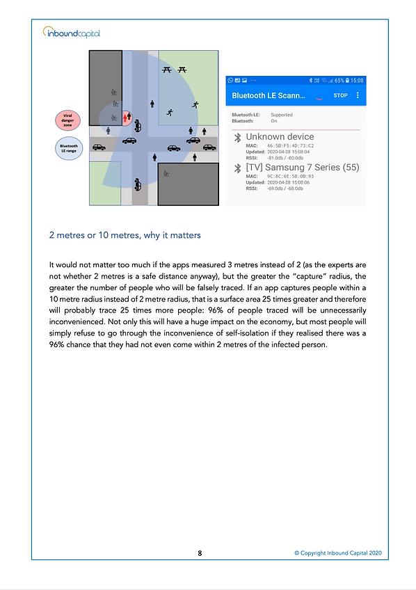 White Paper Corona Virus apps p.8.png