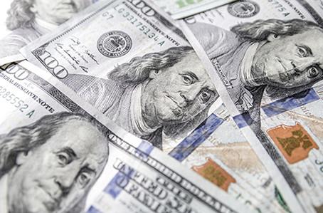 Pennacchio: We Cannot Hand Murphy A $10 Billion Slush Fund