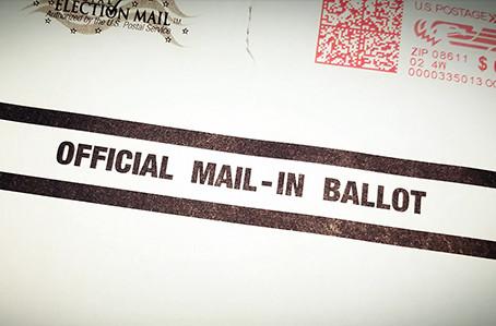 Pennacchio Decries Murphy Decision Blocking In-Person Voting