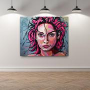 Artrooms20210424205229.jpg